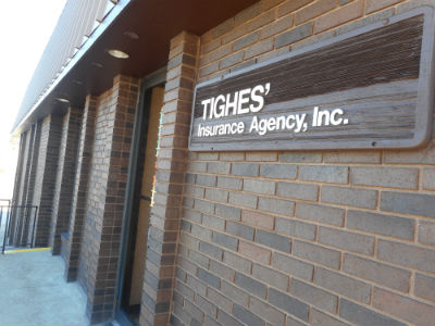 Tighes' Insurance Agency, Inc.