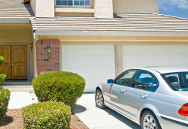 Combined Home & Auto Insurance